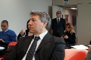 7 Meeting 22 dicembre 2015 - Napoli