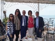 I mediatori di Cosenza e Lagonegro