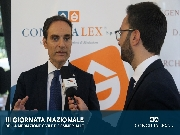 intervista al Senatore Francesco Urraro
