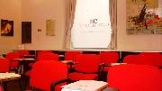 10 - Formazione Mediatori Concilia Lex S.p.A. - Nocera Inferiore