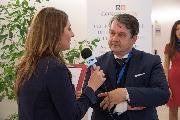 Intervista ad avvocato Pietro Elia