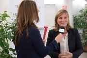 Intervista Lucarelli