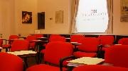 11 - Formazione Mediatori Concilia Lex S.p.A. - Nocera Inferiore