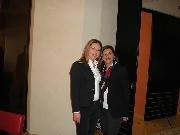 2 - Riunioni Mediatori 28.01.2011