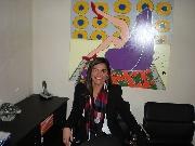 3 - Riunioni Mediatori 28.01.2011