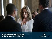 L'Avv Paola Moreschini
