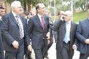 2 - Convegno Ministero Giustizia