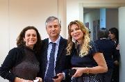 20 Meeting 22 dicembre 2015 Napoli